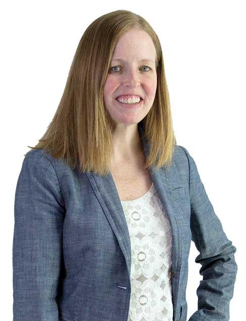 Katie O'Brien Attorney – Starfield and Smith