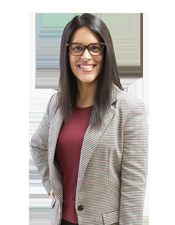 Jessica L. Conn attorney ay Starfield & Smith
