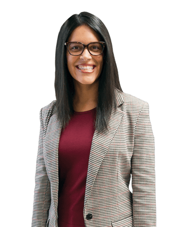 Jessica L. Conn Starfield and Smith Attorney