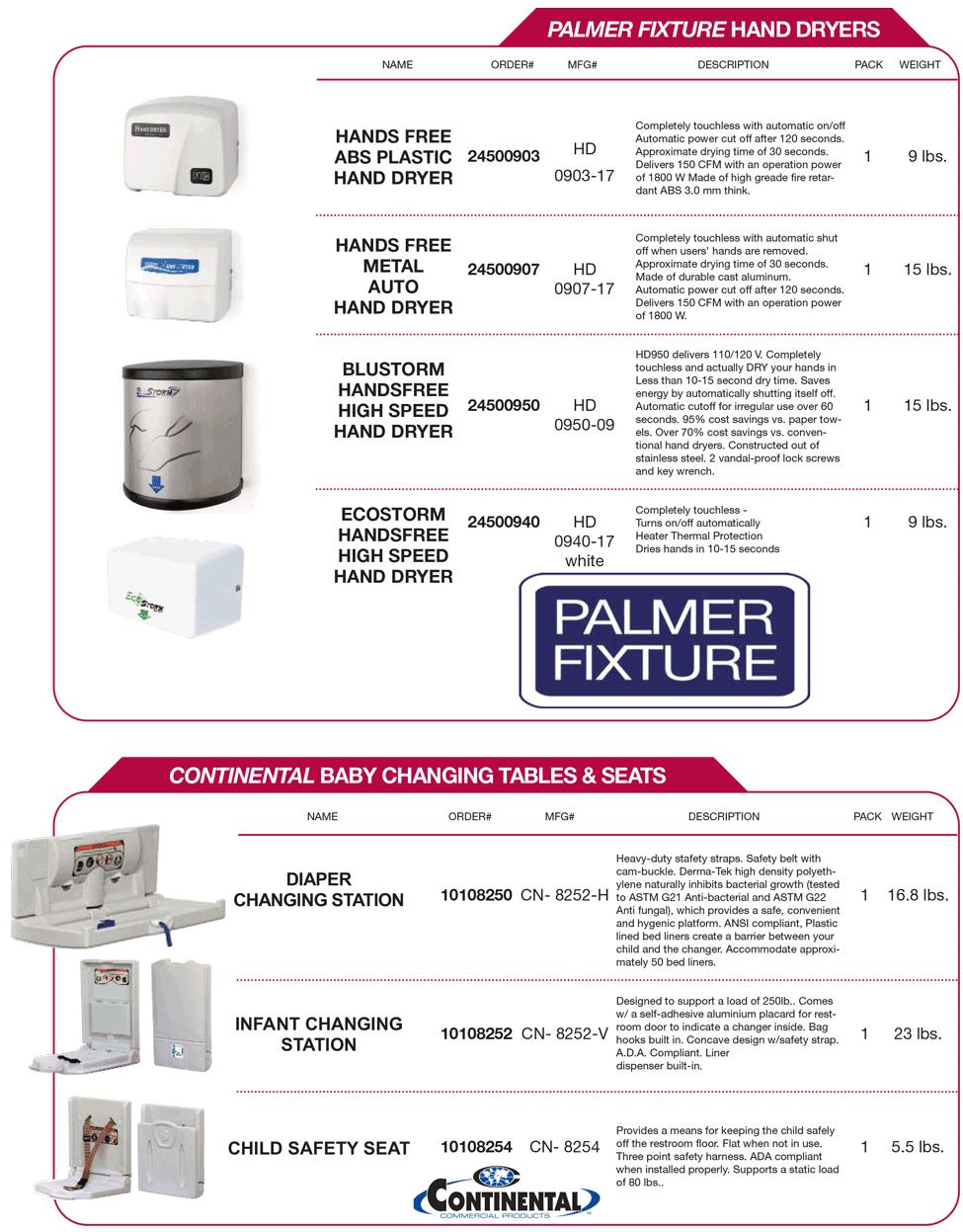 dryers_1835fb5