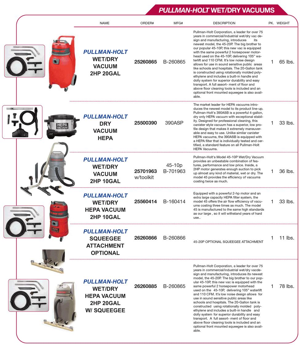machines-p1758c6a