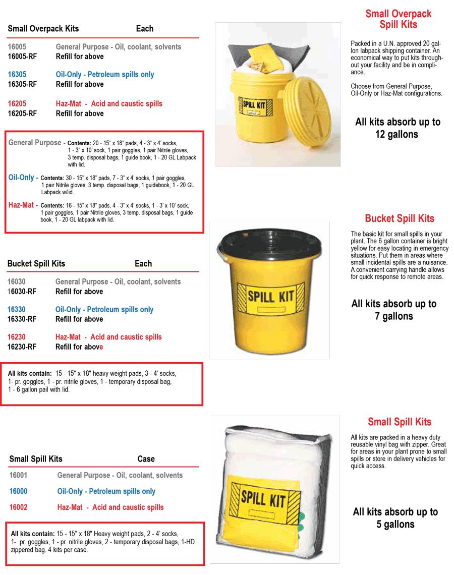 spill-11229b