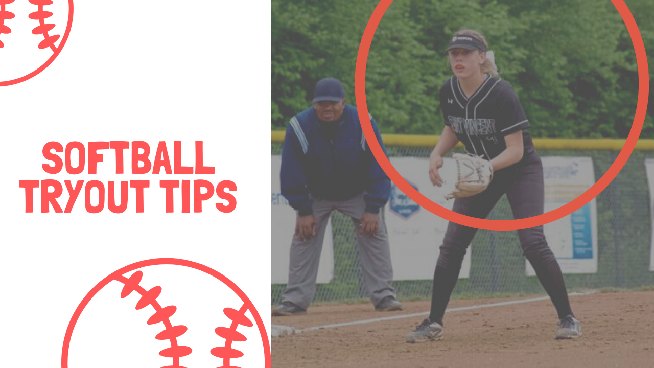 Practical Softball Tryout Tips That Work