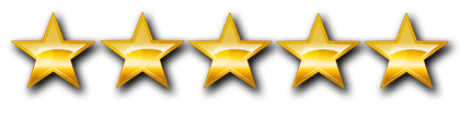 five-star-reviews-truck-fleet-washing-delmarva-md-de