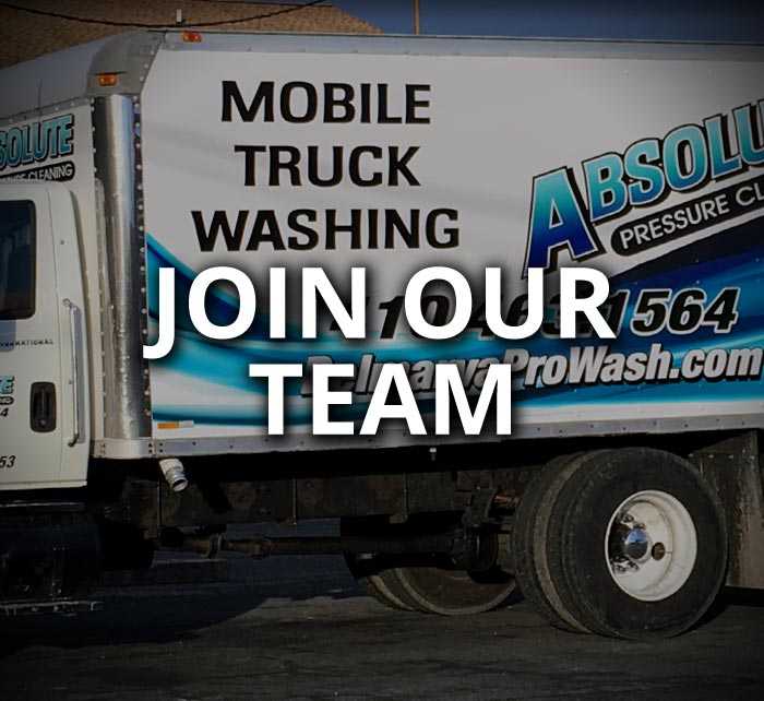 truck-fleet-washing-job-application-delmarva-md-de