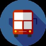 004-bus-150x150