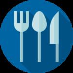 006-cutlery-150x150