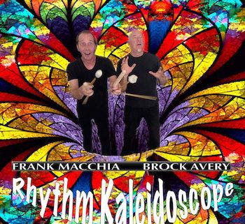 Rhythm Kaleidoscope: A Master Composer Takes On Free Jazz