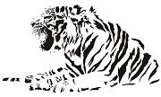 Tiger 180
