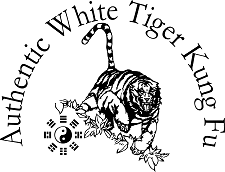 Logo 172 Tall