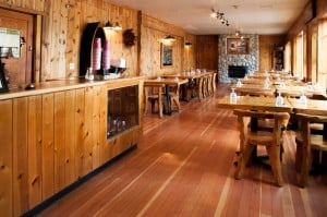 The Lodge PAGE-5247 Odell Lake Resort-Edit-2 6-23-24