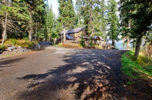 The Lodge PAGE-Odell Lake Resort 0317