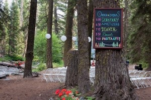 Weddings PAGE-7044 Odell Lake Resort 6-27