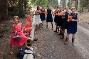 Weddings PAGE-7146 Odell Lake Resort 6-27