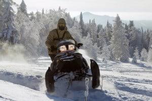 snowmobiletour1