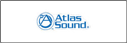 Atlas-Sound