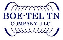 Boe-Tel TN Company, LLC