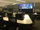 Williamson County EOC AV Project