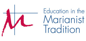 marianist tradition logo