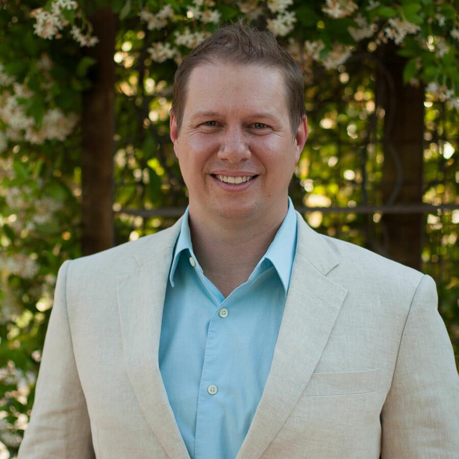 Ryan O'Hara | VYRL Director of Marketing | Team Members | VYRL Marketing Agency