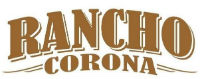 corona-ranch-logo-background-white-300