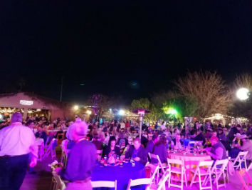 corporate-events-and-venues