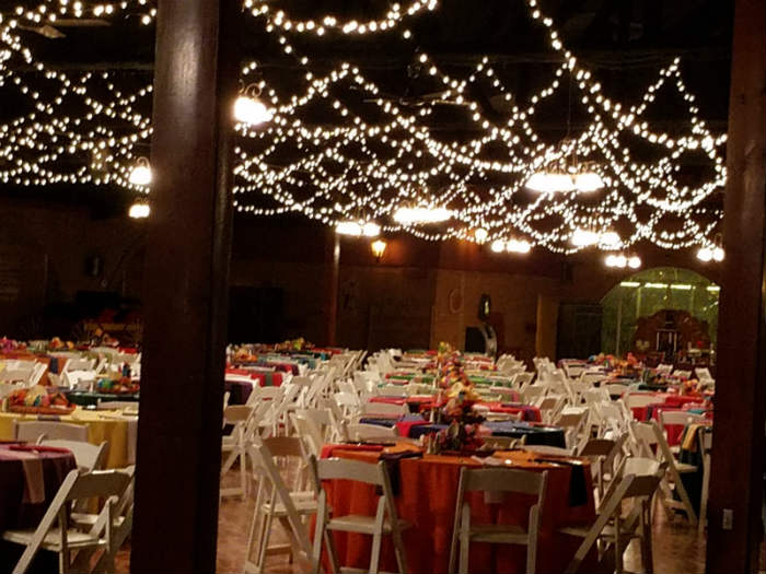 wedding-quinceanera-receptions-corona-ranch