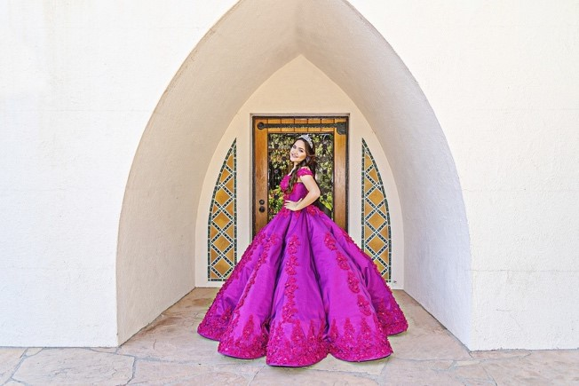 How-to-plan-a-Quinceanera