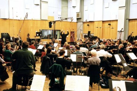 10-PB-cond-LSO-Abbey-Road-(2001)-wide-center