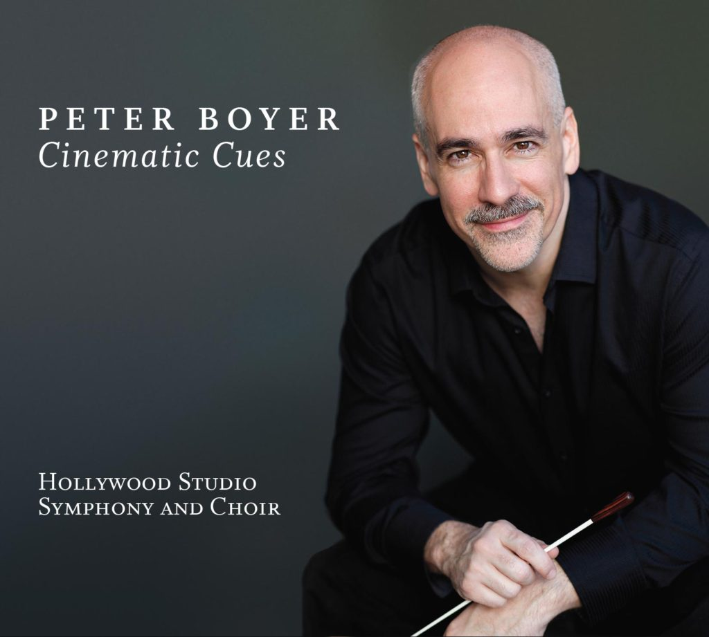 Boyer-Cinematic Cues-A-cover