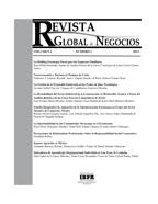 Revista Global de Negocios