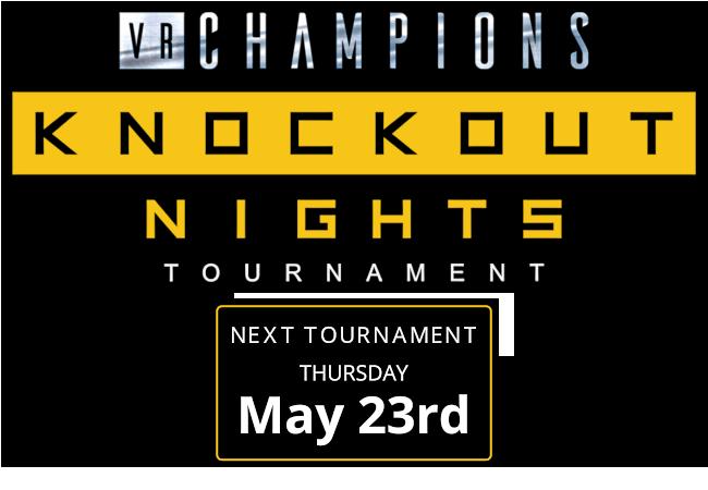 KnockoutNights_650x450