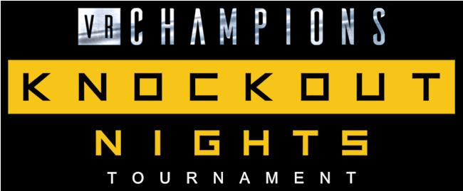 KnockoutNights_650x269