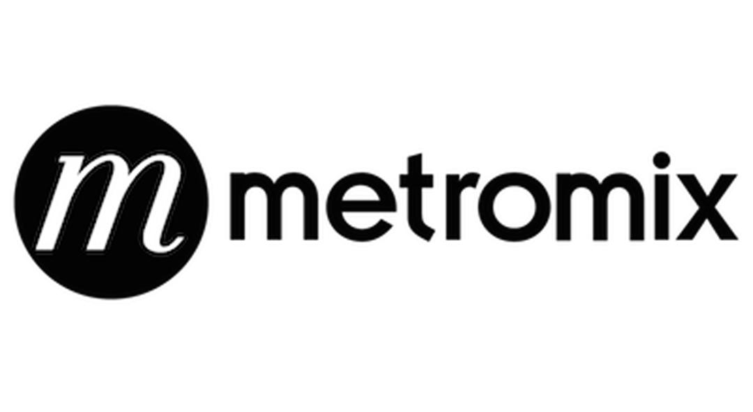 Metromix: MassVR Knockout Nights