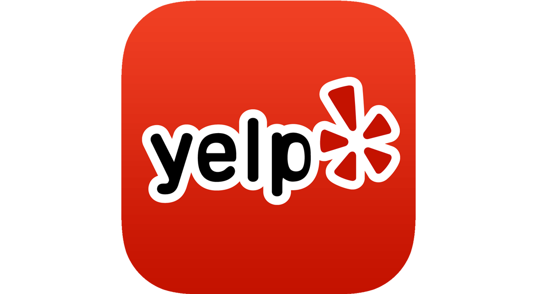 Yelp: The Best 10 Virtual Reality Centers In Chicago, IL