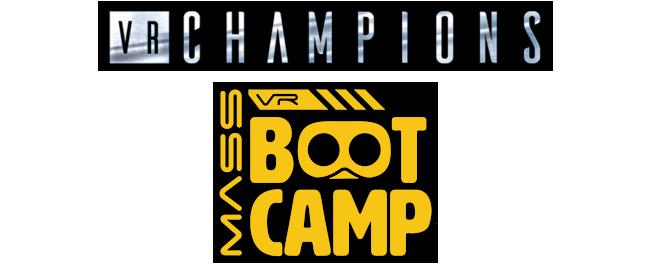 BootCamp_650x269