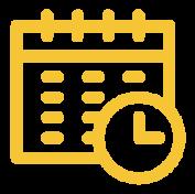 schedule_Glyph_220x220