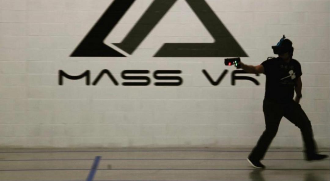 Technowize: Rising Stars In VR