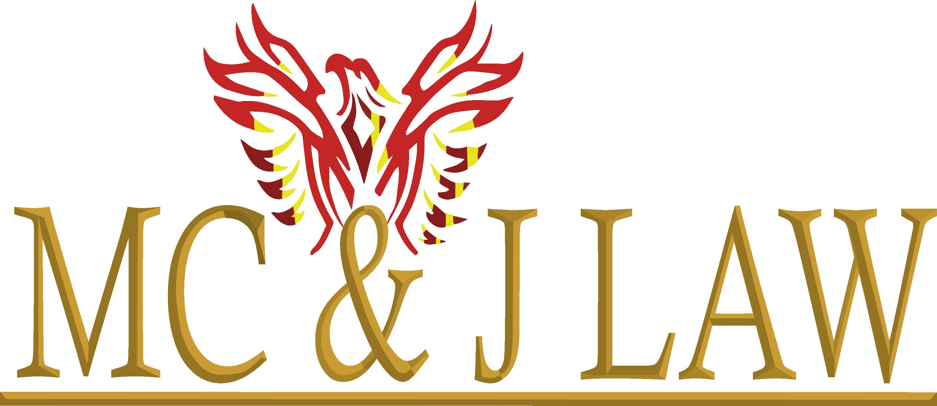 MC & J Law, PLLC