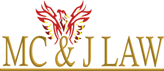 MC & J Law, PLLC 407-698-6698