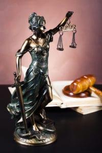 Criminal Defense Is about What Can be Proven, Explains Denver Criminal Defense Lawyer Laurie Schmidt