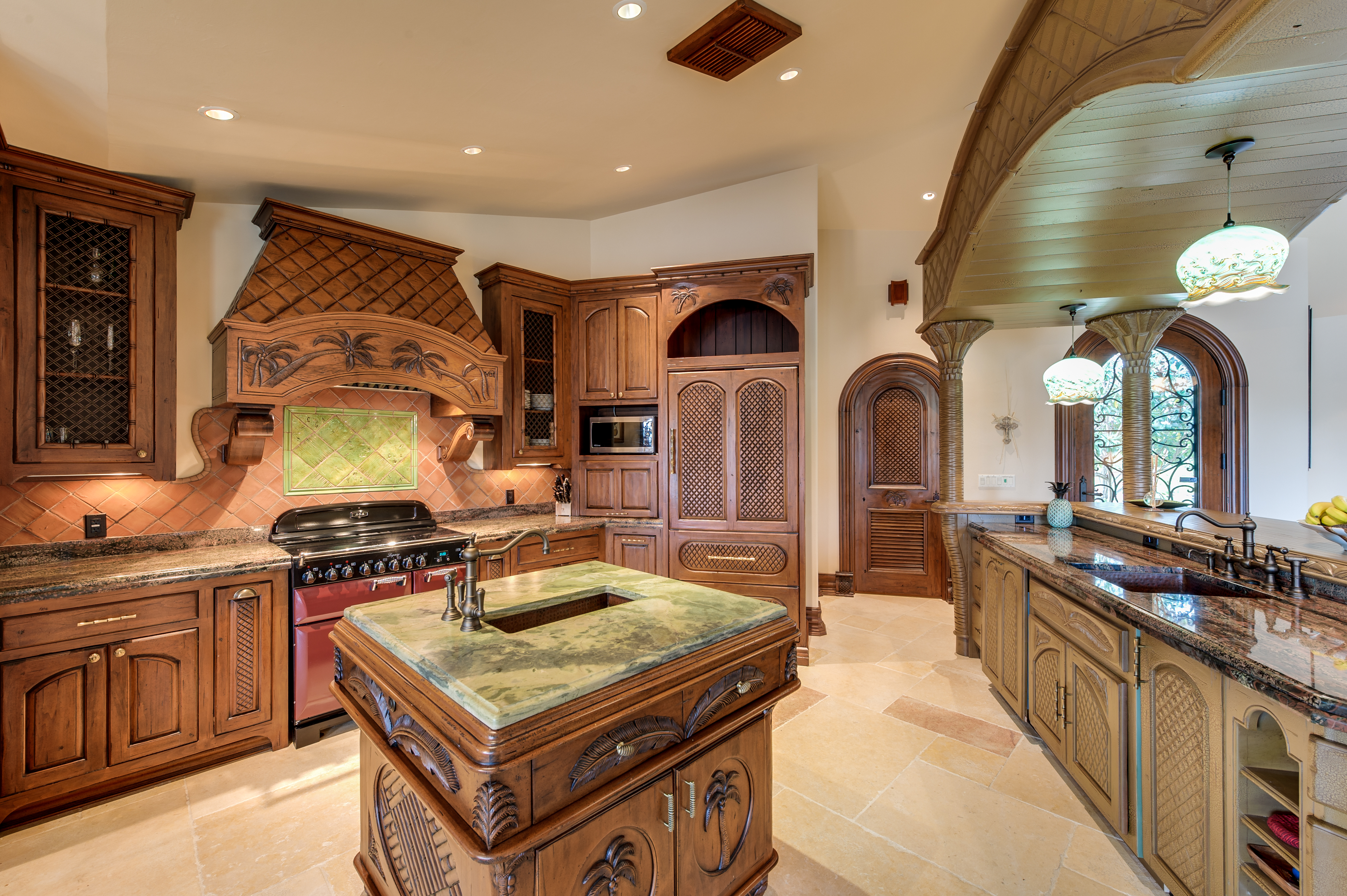 1816_Woodbine_Court-Kitchen