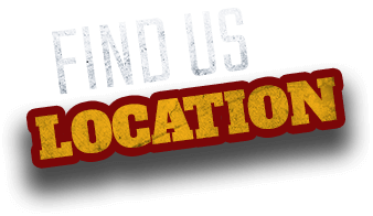 find-us-location-338x196