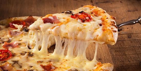 menu-pizza-550x280