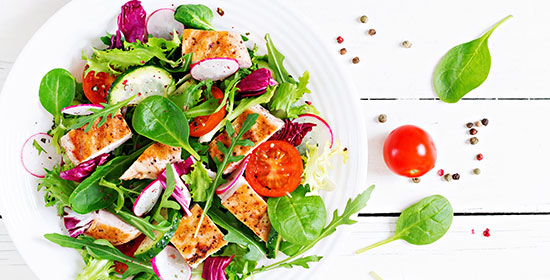 menu-salads-550x280