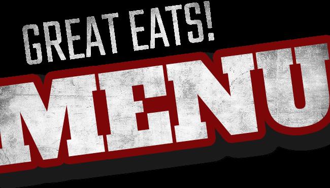 menu-tile-great-eats-650x372