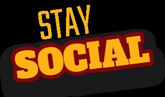 stay-social-335x197