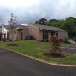 howlandbuilding-exterior