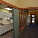 howlandoffice-hallway