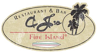 Cj's logo